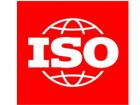 ISO Drones