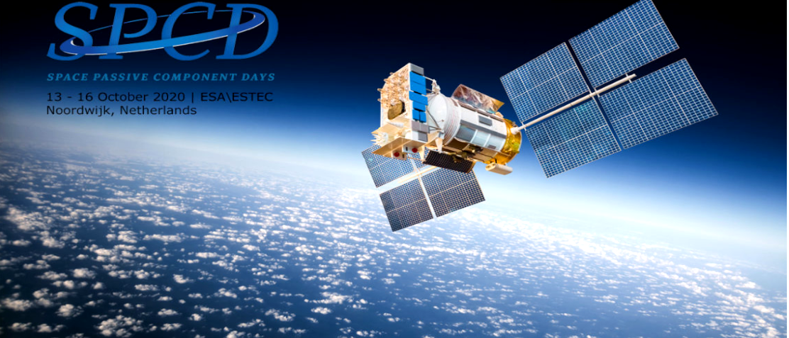 ESA-SPCD-4th-Edition-Space-Passive-Component-Days