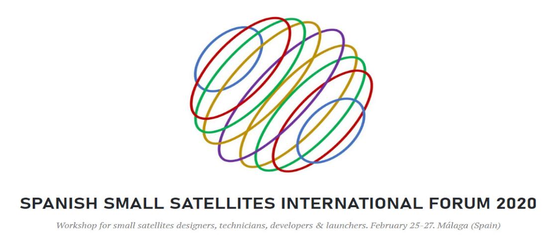 Spanish Small Satellities International Forum 2020