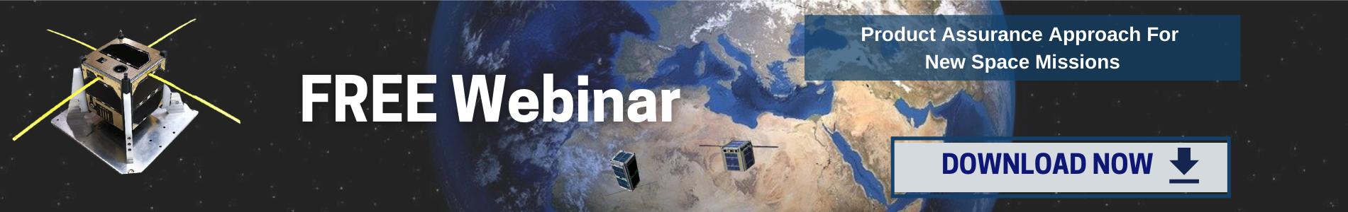 small_satellites_webinar