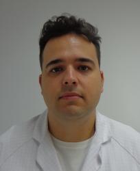 Adrián Cembrano Pérez