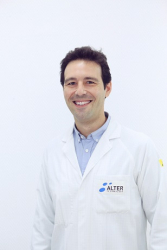 Álvaro Ricca Soaje
