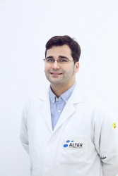 Javier Galnares