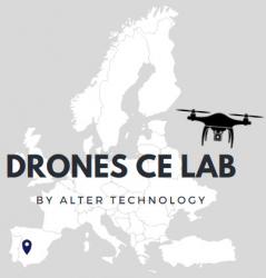 Drones Media